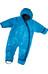 """Isbjörn Babies Frost Light Weight Jumpsuit Ice"""